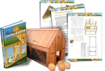 Check out 37 Chicken Coop Designs and Ideas [2nd Edition] | Homesteading at https://homesteading.com/chicken-coop-designs-and-ideas/