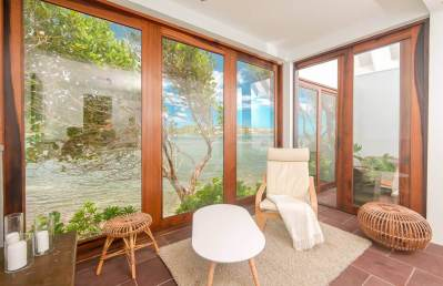 Private Villas in Grenada | Boutique Resort in Grenada