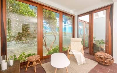 Choose a villa in Grenada: 8 reasons to pick 473 Grenada Boutique Resort
