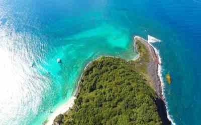 Destination Grenada: Why is Grenada Rocking the Caribbean?