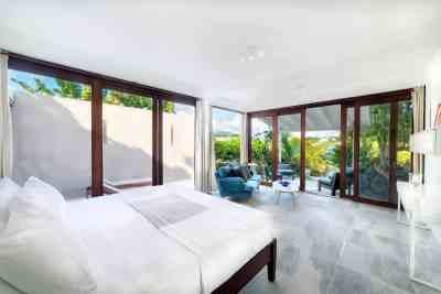 bedroom-3-villa