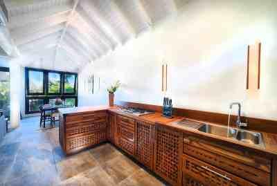 kitchen-3bdroom-villa