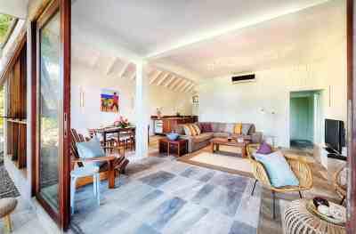 living-room-3bdrm-villa