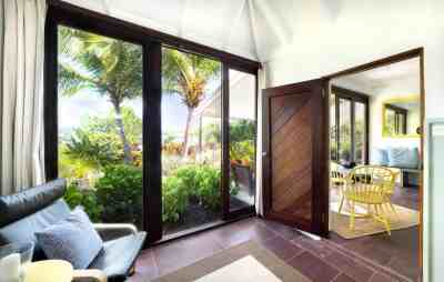 living-space-sea-view-2bdr
