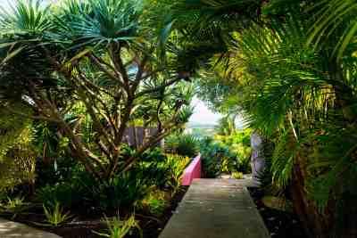 outdoors-villa3