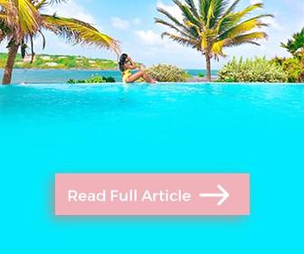 Blog post about 473 Grenada Boutique Resort