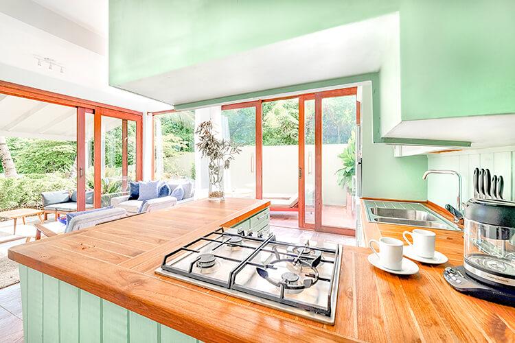 kitchen-loft-villa-700-500