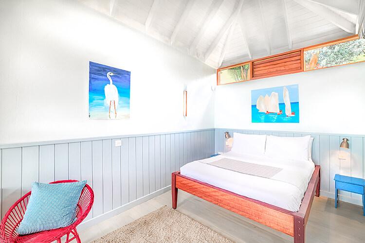 sea-view-room-700-500
