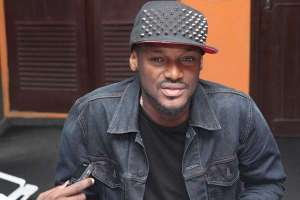 2baba-300x200 Entertainment Gists Events General News News Politics