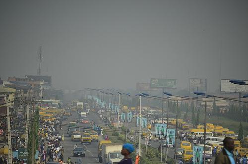 Harmattan: Coldest States In Nigeria