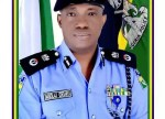 Rivers State Commissioner Of Police Is Dead