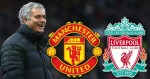 Mourinho Want It All Against Liverpool