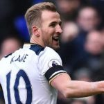 VIDEO: Tottenham Hotspur 4 – 0 West Bromwich Albion [Premier League] Highlights 2016/17