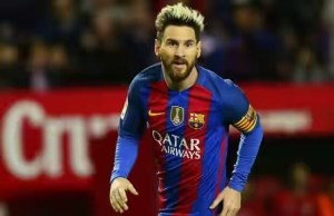 messi-fine-620x400-300x194 Foreign News Sports