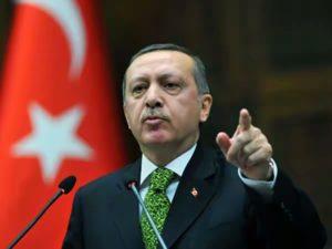 recep_tayyip_erdogan_albom_1-300x225 General News News World news