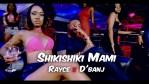 """VIDEO + AUDIO: Rayce ft. D'banj – """"Shikishiki Mami"""""""