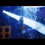 video-awilo-longomba-rihanna-ft-1 Audio Features Music Recent Posts