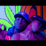 video-dammy-krane-davido-ladies Recent Posts Vídeos