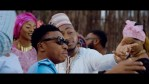 VIDEO: DMW feat. Davido & Mayorkun – Prayer
