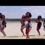 video-victor-pedro-ft-dj-tira-bi Audio Features Music Recent Posts
