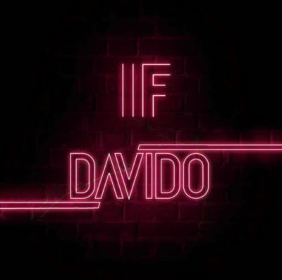 "VIDEO + AUDIO: Davido – ""If"""