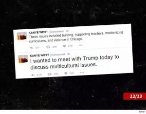IMG_20170207_102130_991-300x234 Entertainment Gists Foreign General News News Politics