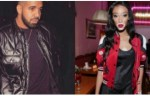 New Couple Alert? Drake Spotted With Model, Winnie Harlow
