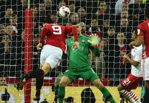 Manchester-United-3-–-2-Southampton-EFL-Cup-Final-Highlights-300x208 Recent Posts Sports