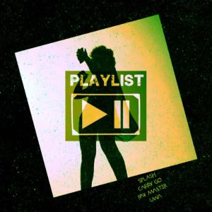 Splash-300x300 Audio Music Recent Posts Singles