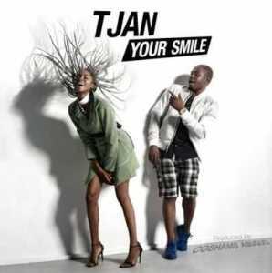 TJAN-298x300 Audio Music Recent Posts