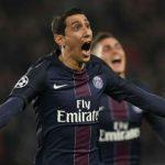 VIDEO: Paris Saint Germain 4 – 0 Barcelona [Champions League] Highlights 2016/17