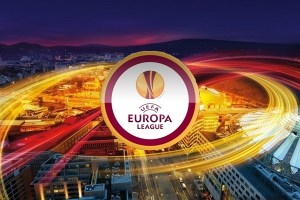 uefa-europa-league-300x200 Foreign News Sports