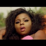 video-b-red-fall-for-you-ft-davi Audio Music