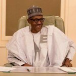 buhari-resume4 Metro News Recent Posts