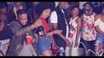 "VIDEO + AUDIO: Drimlyfstyl – ""Juice"""