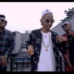 video-dj-consequence-ft-reekado Audio Features Music Recent Posts