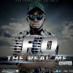 FQ – The Real Me
