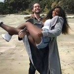 0419-serena-williams-instagram-4 Foreign News Relationships Sports