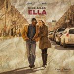 VIDEO + AUDIO: Dice Ailes – Ella