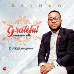 Raydew-Grateful Mixtapes Recent Posts