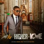 Mr H2 – Higher + Igwe