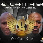WE-CAN-RISE Editorials