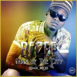 Becee – Man Of The City
