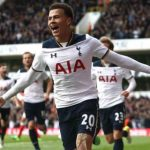 dele-alli-cropped_x0kj2skeuovw10kmxva8dyvb5-320x320 Entertainment Gists Foreign Game Reviews General News News Sports