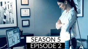 maxresdefault-300x169 Movies & TV Recent Posts Tv series Vídeos