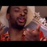 video-olumix-ft-9ice-mosorire Audio Music