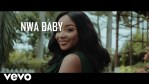 VIDEO: Solidstar – Nwa Baby ft. 2Baba