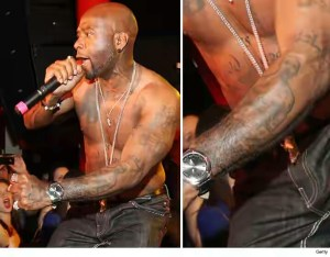 0513-treach-tupac-tattoo-3-300x234 Entertainment Gists Foreign General News News Recent Posts Vídeos