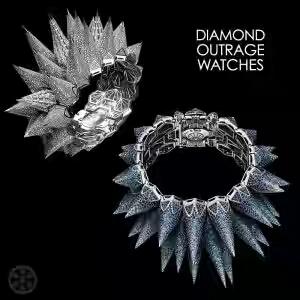 AP-DIAMOND-OUTRAGE-WATCHES-IIHIH-300x300 Entertainment Gists Foreign General News Lifestyle & Fashion News Photos