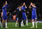 VIDEO: Chelsea 3 – 0 Middlesbrough [Premier League] Highlights 2016/17